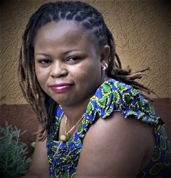 Dr Esther N. M. Ndonga, PhD
